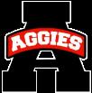 Albertville High School